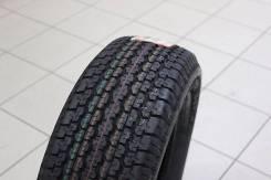 Bridgestone Dueler H/T D689, 215/65R16
