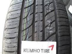 Kumho City Venture KL33. Летние, 2015 год, без износа, 4 шт