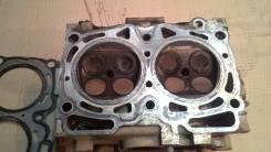 Головка блока цилиндров. Subaru Legacy, BE5, BH5 Subaru Forester, SF5, SG5 Двигатели: EJ202, EJ201