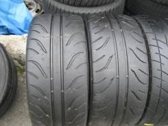 Goodyear Eagle RS Sport. Летние, износ: 20%, 2 шт