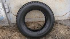 Bridgestone W940. Всесезонные, износ: 50%, 1 шт