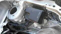 Блок предохранителей под капот. Toyota Ipsum, ACM21, ACM26W, ACM26, ACM21W Двигатель 2AZFE