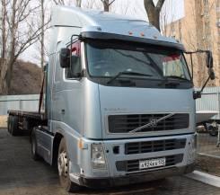Volvo FH 12. Продам седельный тягач , 12 129 куб. см., 30 000 кг.