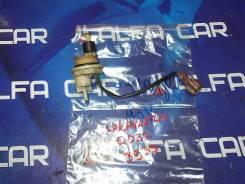 Датчик топливного фильтра