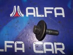 Болт шкива коленвала Toyota Cresta, 4SFE