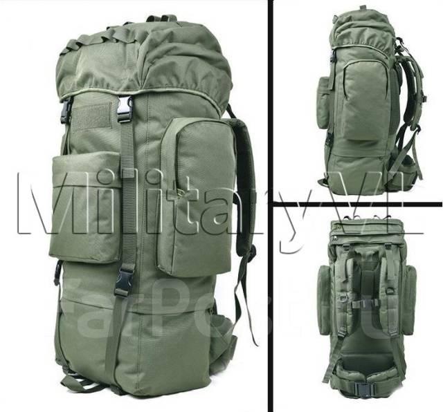 Рюкзак тактический фирмы ncstar рюкзаки милитари купить москва