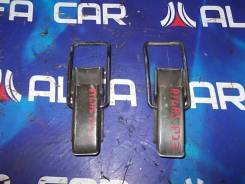 Защелка Nissan Caravan, VWME24