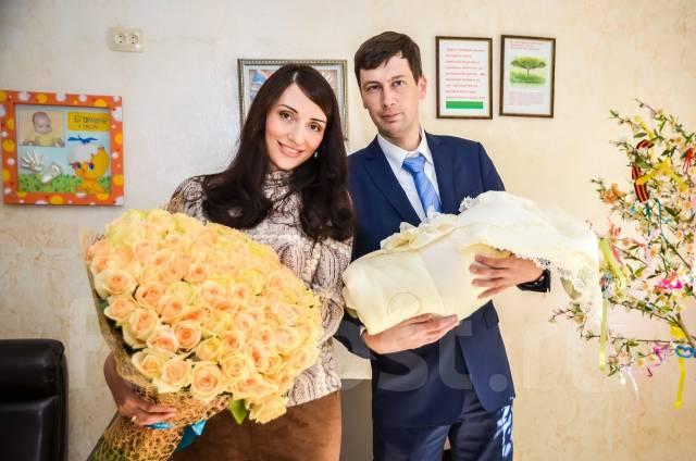 Фотосьемка выпускного, девичника, свадьбы, юбилея и др торжеств 1500р.