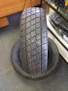 Westlake Tyres SU307. Летние, 2012 год, без износа, 2 шт