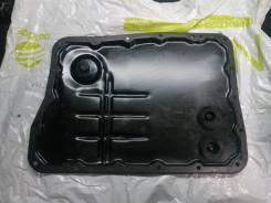 Поддон коробки переключения передач. Nissan Primera