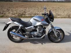 Moto Guzzi. 750 куб. см., исправен, птс, без пробега. Под заказ