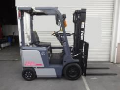 TCM. Продам FB15 2005 год, 1 500 кг. Под заказ