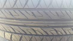 Dunlop Grandtrek PT2. Летние, 2011 год, износ: 5%, 4 шт