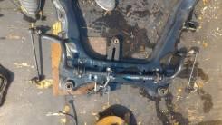 Тяга стабилизатора поперечной устойчивости. Nissan Serena, C25, CC25 Двигатель MR20DE