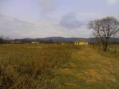 Продам земельный участок в с. Ясное. 1 500 кв.м., собственность, от агентства недвижимости (посредник)