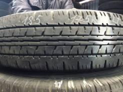 Dunlop Enasave VAN01. Летние, 2012 год, износ: 10%, 6 шт