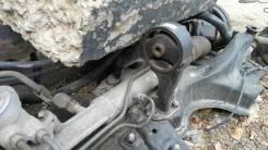 Подушка двигателя. Toyota Allion, AZT240 Toyota Premio, AZT240 Двигатель 1AZFSE