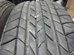 Bridgestone Sneaker. Летние, 2013 год, износ: 10%, 1 шт