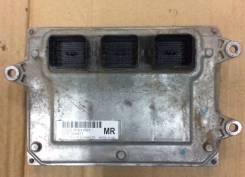 Блок управления двс. Honda Civic, FD1, FD2 Двигатель P6FD1