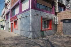 Продажа нежилое помещение. Проспект 100-летия Владивостока 20, р-н Столетие, 221кв.м.