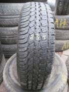 BFGoodrich Radial Long Trail T/A. Летние, износ: 10%, 2 шт