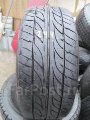 Dunlop Le Mans. Летние, 2005 год, 20%, 2 шт