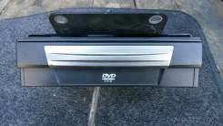 Dvd-проигрыватель. Toyota Altezza