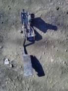Педаль акселератора. Nissan X-Trail, NT30