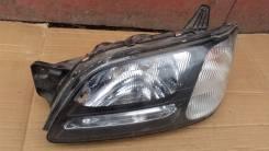 Фара. Subaru Legacy, BE5, BH9, BH5. Под заказ