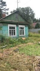 Продается земельный участок на Весенней, ул. Александровича. 2 800 кв.м., собственность, аренда, электричество, вода, от агентства недвижимости (поср...