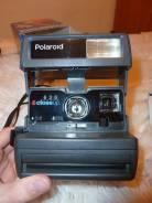 Polaroid. Менее 4-х Мп, зум: 4х