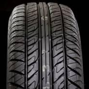 Dunlop Grandtrek PT2. Всесезонные, 2016 год, без износа, 1 шт
