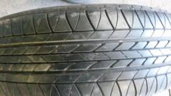 Bridgestone B70. Летние, 2008 год, износ: 20%, 1 шт