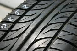 Dunlop SP 65e. Летние, износ: 5%, 4 шт