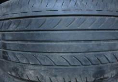 Bridgestone Regno GR-8000. Летние, износ: 30%, 2 шт
