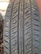 Dunlop Grandtrek PT2. Летние, без износа, 1 шт