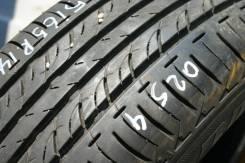 Bridgestone Sneaker. Летние, 2012 год, 10%, 4 шт