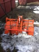 Kubota B1-14. Продам трактор, 14 л.с.