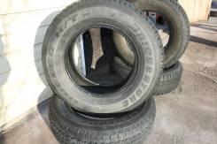 Bridgestone Dueler M/T. Летние, 2008 год, износ: 40%, 4 шт