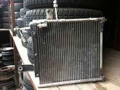 Радиатор отопителя. Daewoo Nexia Daewoo Espero Opel Omega