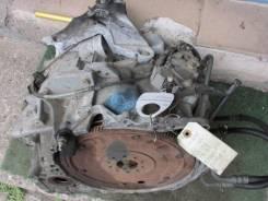 Автоматическая коробка переключения передач. Renault Safrane Двигатель N7Q. Под заказ
