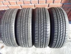 Bridgestone Dueler H/L 400. Летние, 2013 год, износ: 5%, 4 шт