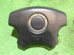 Подушка Airbag в руль Subaru Legacy Wagon BG5 B11 1996г пробег 60000км. Subaru Legacy, BD5, BD4, BGC, BG5, BD9, BG9 Subaru Impreza, GF8, GC8 Двигатели...