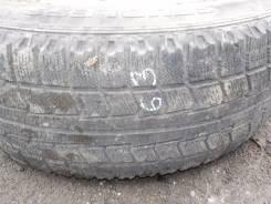 Колесо с шиной 195/65 R15 Bridgestone Blizzak Revo