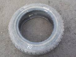 Dunlop Graspic DS1, 175/60 R14