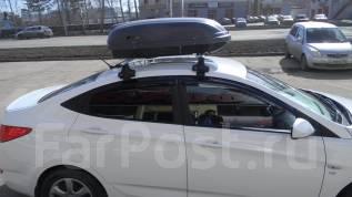 Автобоксы. Mitsubishi Eclipse Mitsubishi Town Box, U62W, U61W, U63W, U64W Двигатели: 3G83, 4A30