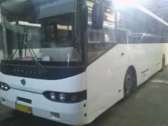 Волжанин. Продам автобус 52701, 7 146 куб. см., 38 мест