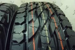 Bridgestone Dueler A/T D697. Летние, 2013 год, без износа, 4 шт