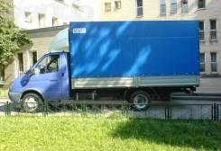Грузоперевозки, переезды и доставка грузов по всей России