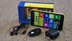 Nokia Lumia 1320. Б/у